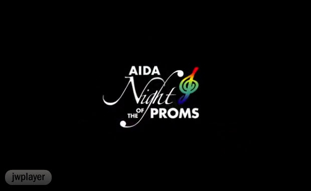 Night_of_the_Proms_2012